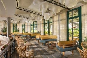 DAS Club Hotel Sunny Beach '21
